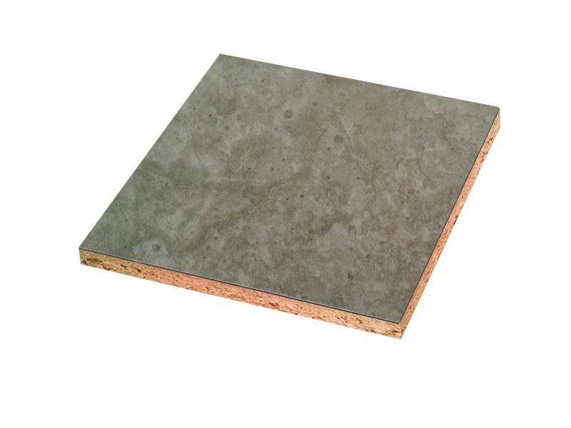 Сырой бетон сертификация бетон